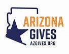 az_gives